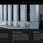 web-imprenta-valencia
